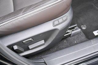 2020 Mazda CX-3 DK4W7A Akari SKYACTIV-Drive i-ACTIV AWD LE Jet Black 6 Speed Sports Automatic Wagon