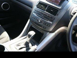 Ford  (AU) 2011.00 MY SUV TX . 2.7L DIESEL 6SPD AUT