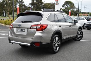 2018 Subaru Outback B6A MY18 2.0D CVT AWD Premium Gold 7 Speed Constant Variable Wagon