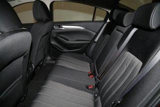 2019 Mazda 6 GL1033 Sport SKYACTIV-Drive Burgundy 6 Speed Sports Automatic Sedan