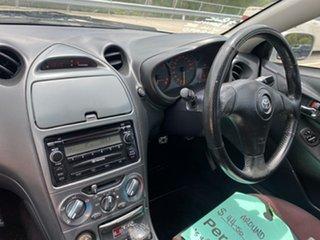 2004 Toyota Celica SX Silver 6 Speed Manual Liftback