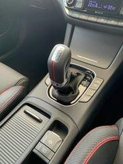 2020 Hyundai i30 PD.3 MY20 N Line D-CT Premium Fluid Metal 7 Speed Sports Automatic Dual Clutch