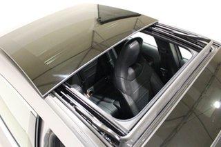 2018 Mercedes-Benz A200 177 Grey 7 Speed Auto Dual Clutch Hatchback