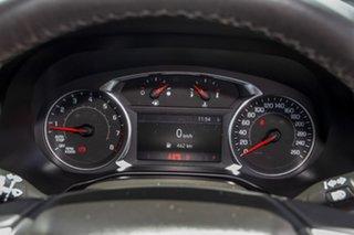 2019 Holden Acadia AC MY19 LTZ 2WD Nitrate Grey 9 Speed Sports Automatic Wagon