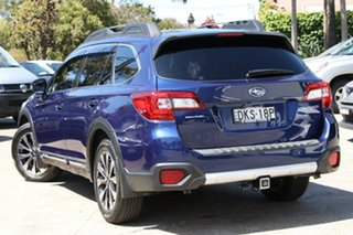 2016 Subaru Outback MY15 3.6R AWD Continuous Variable Wagon.