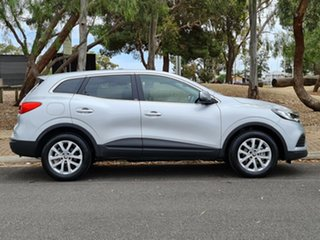 2019 Renault Kadjar XFE Life EDC Highland Grey 7 Speed Sports Automatic Dual Clutch Wagon