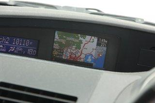 2012 Mazda 3 BL1072 MY13 SP20 SKYACTIV-Drive SKYACTIV Aluminium Grey 6 Speed Sports Automatic
