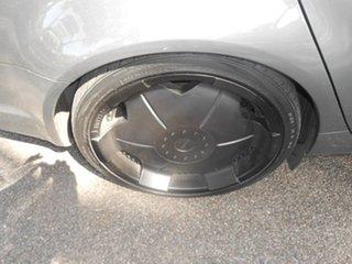 2013 Holden Commodore VF MY14 Evoke Sportwagon Grey 6 Speed Sports Automatic Wagon