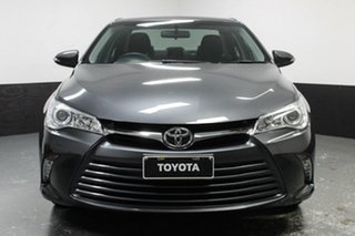 2015 Toyota Camry ASV50R Altise 6 Speed Sports Automatic Sedan
