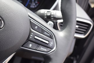 2020 Hyundai Santa Fe TM.2 MY20 Highlander Magnetic Force 8 Speed Sports Automatic Wagon
