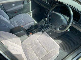 1995 Holden Statesman VS 4 Speed Automatic Sedan