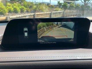 2020 Mazda CX-30 DM2WLA G25 SKYACTIV-Drive Touring 6 Speed Sports Automatic Wagon