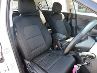 2018 Kia Sportage Si 2WD Premium Wagon