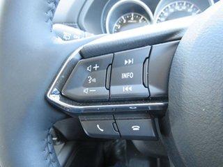 2019 Mazda CX-5 GT SKYACTIV-Drive i-ACTIV AWD Wagon