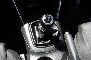2012 Mazda CX-5 KE1071 Maxx SKYACTIV-MT Red 6 Speed Manual Wagon.