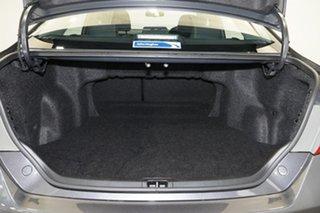 2017 Toyota Aurion GSV50R Presara Grey 6 Speed Sports Automatic Sedan