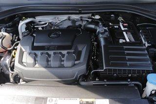 2018 Skoda Kodiaq NS MY19 132TSI DSG Black Magic 7 Speed Sports Automatic Dual Clutch Wagon