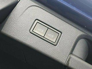 2018 Volkswagen Passat Alltrack Wolfsb Blue 7SPD DSG TRANS Wagon