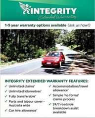 2014 Dodge Journey JC MY15 R/T Storm Grey 6 Speed Automatic Wagon