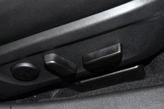 2020 Mazda 3 BP2HHA X20 SKYACTIV-Drive Astina Red 6 Speed Sports Automatic Hatchback