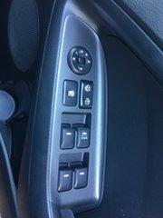 2015 Kia Cerato YD S Red Sports Automatic