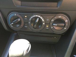 BM5478 Neo Hatch 5dr SKYACTIV
