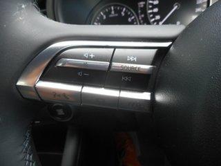 2020 Mazda 3 BP2H7A G20 SKYACTIV-Drive Evolve 6 Speed Sports Automatic Hatchback