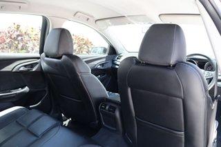 2013 Holden Commodore VF MY14 SS V White 6 Speed Sports Automatic Sedan