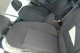 2019 Volkswagen Golf 7.5 MY20 110TSI DSG Trendline Silver 7 Speed Sports Automatic Dual Clutch
