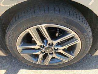 2019 Kia Cerato BD MY19 Sport Platinum Graphite/graphite 6 Speed Sports Automatic Hatchback