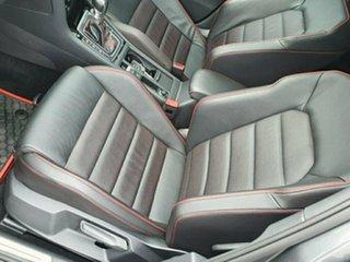 2019 Volkswagen Golf GTI Grey 7SPD DSG TRANS Hatchback