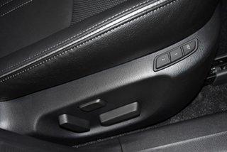 2020 Mazda CX-3 DK4W7A Akari SKYACTIV-Drive i-ACTIV AWD Grey 6 Speed Sports Automatic Wagon