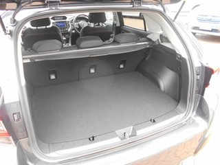2020 Subaru XV G5X MY20 2.0i Premium Lineartronic AWD Magnetite Grey 7 Speed Constant Variable Wagon