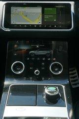 2017 Land Rover Range Rover Velar L560 MY18 Standard SE White 8 Speed Sports Automatic Wagon