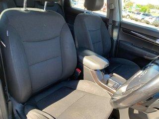2014 Kia Sorento SI Silver Sports Automatic Wagon