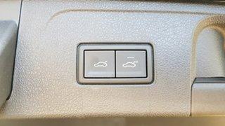 2018 Volkswagen Passat 3C (B8) MY18 Alltrack DSG 4MOTION Wolfsburg Edition Manganese Grey Metallic
