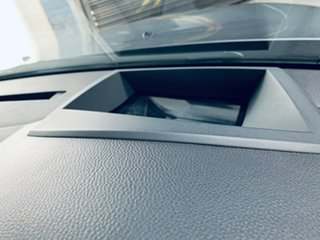2006 BMW 5 Series E60 525i Steptronic Grey 6 Speed Sports Automatic Sedan