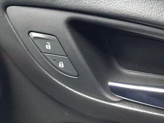 2018 Holden Equinox EQ MY18 LT FWD Blue 6 Speed Sports Automatic Wagon