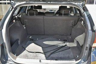 2016 Hyundai i40 VF4 Series II Active Tourer Grey 6 Speed Sports Automatic Wagon