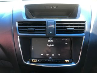 2018 Mazda BT-50 UR0YG1 XT 4x2 Hi-Rider Bronze 6 Speed Manual Cab Chassis