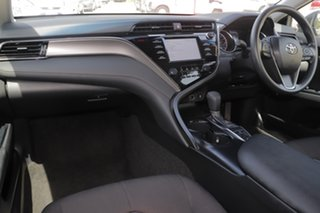 2019 Toyota Camry ASV70R Ascent Blue 6 Speed Sports Automatic Sedan