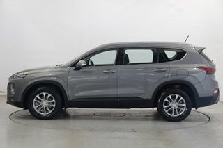 2019 Hyundai Santa Fe TM.2 MY20 Active Wild Explorer 8 Speed Sports Automatic Wagon.