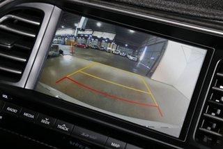 2019 Hyundai Elantra AD.2 MY19 Sport DCT Premium Polar White 7 Speed Sports Automatic Dual Clutch