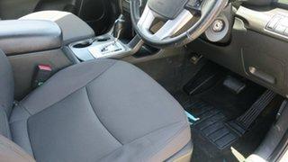 2010 Kia Sorento XM MY10 SI Cream 6 Speed Sports Automatic Wagon
