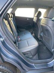 2020 Hyundai Tucson TL4 MY20 Active X 2WD Grey 6 Speed Automatic Wagon