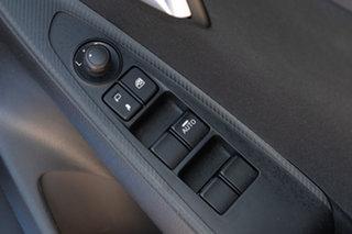 2018 Mazda 2 DJ2HA6 Neo SKYACTIV-MT 44j 6 Speed Manual Hatchback