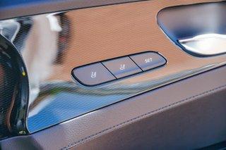 2020 Kia Cerato BD GT White Sports Automatic Dual Clutch Sedan