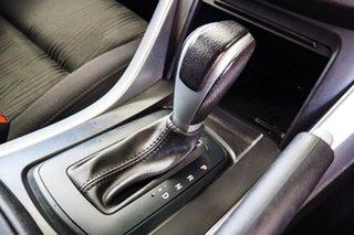 2016 Ford Territory SZ MK2 TX (4x4) 6 Speed Automatic Wagon