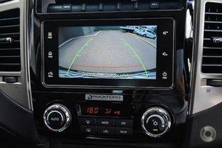 NX GLS 3.2l 5s Dsl Auto 4