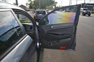 2016 Hyundai Tucson TL Active X (FWD) Grey 6 Speed Automatic Wagon